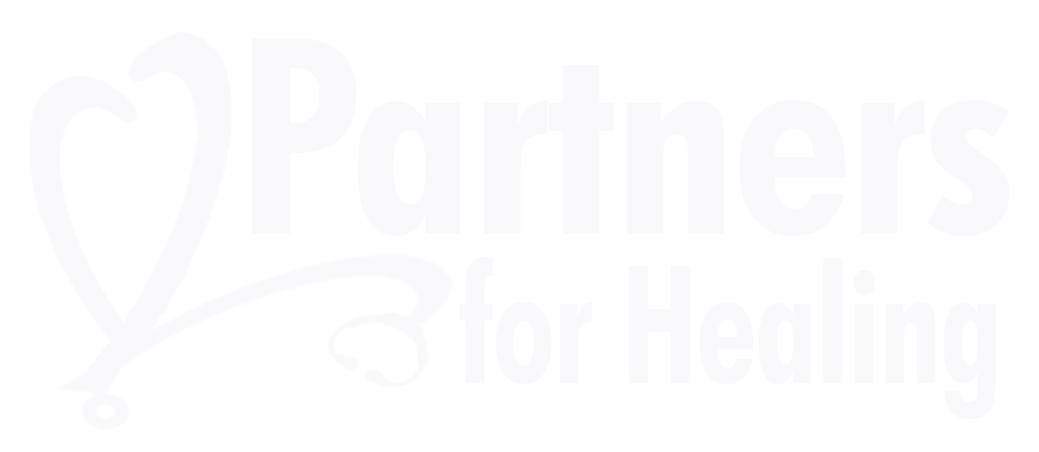 Partners Logo 2021