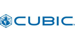 Cubic_Transportation_Logo_17.5a04a19510a45 - Copy - Copy