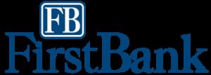 firstbank-logo 1